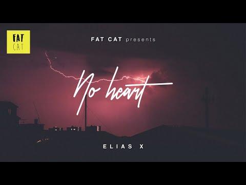 (free) Old School Mobb Deep type beat x 90s boom bap hip hop instrumental | 'No heart' by ELIAS X