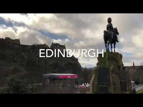 edinburgh hogmanay new year eve celebrations scotland. Black Bedroom Furniture Sets. Home Design Ideas
