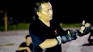 Download Video Sparring Melawan Pelatih Tarung Derajat #Part2 MP3 3GP MP4