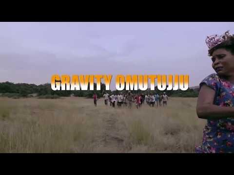 Emyaka - GravityOmutujju