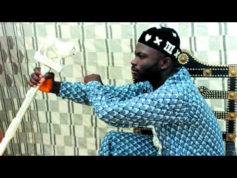 King Mensah- Nou nana