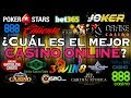 How to claim the best casino bonuses on Betsson - YouTube