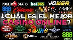 pokerstars.net dinero real