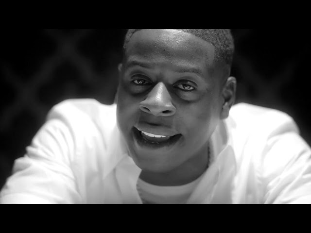 Blac Youngsta - Truth Be Told