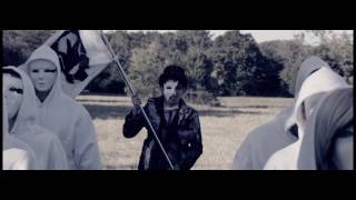 crown the empire the fallout part ii of the extended music video official music video