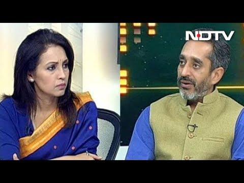 Prime Time: A Reality Check Of PM Modi's Ujjwala Yojana