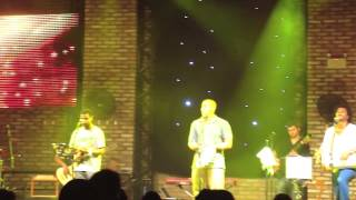 Sorriso Aberto - Trio Preto + 1