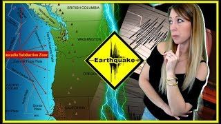they-re-dead-serious-cascadia-fault-about-to-break-thousands-could-perish-are-you-ready-for-it