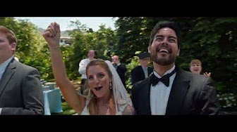 49a07dc05 Watch Mike And Dave Need Wedding Dates VOSTFR Full Movie - YouTube