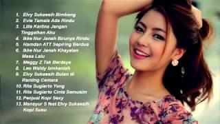 Top Hits -  Dangdut Koplo Lawas Pilihan Terbaik