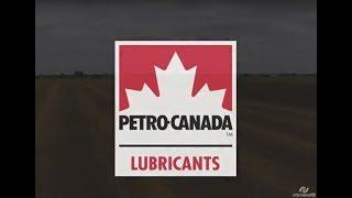 Petro Canada DURON HP 15W 40  Огляд моторної оливи для дизельних двигунів
