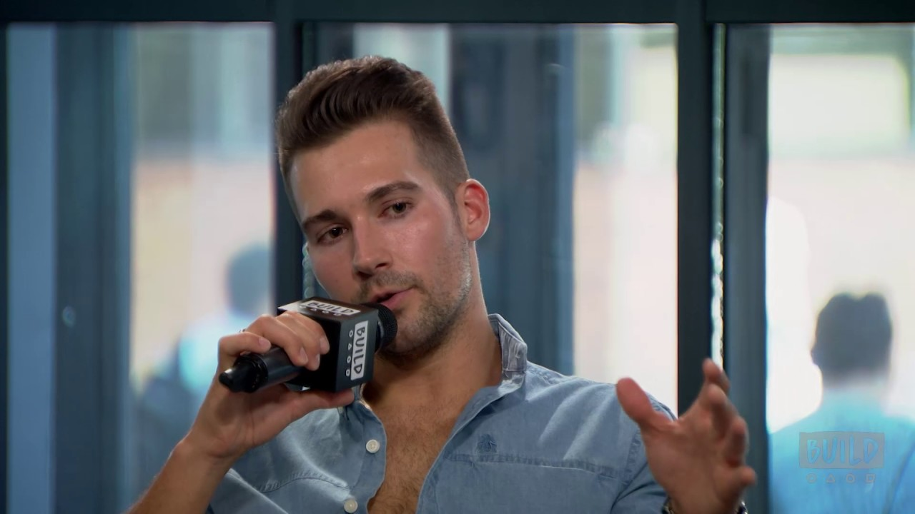Wie is James Maslow dating 2013 zijn we vrienden met voordelen of dating quiz