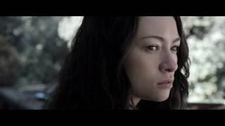 Призрак дома Бриар [Трейлер ] 2015