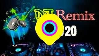 DJ JOKER UNITY 2020, Dj Pong Pong Dj Make It Bundem Dj Lay Lay Lay Dj Can We Kiss
