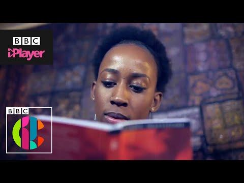 How to Rap Shakespeare - CBBC