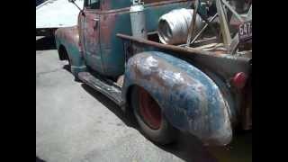 Florida Cl Ic Cars Sale Or Trade Visit Www Bigboy Rods Com