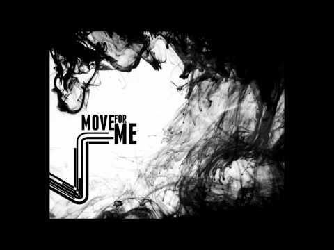 Kaskade & Deadmau5 - Move For Me ( Hip Hop REmix )
