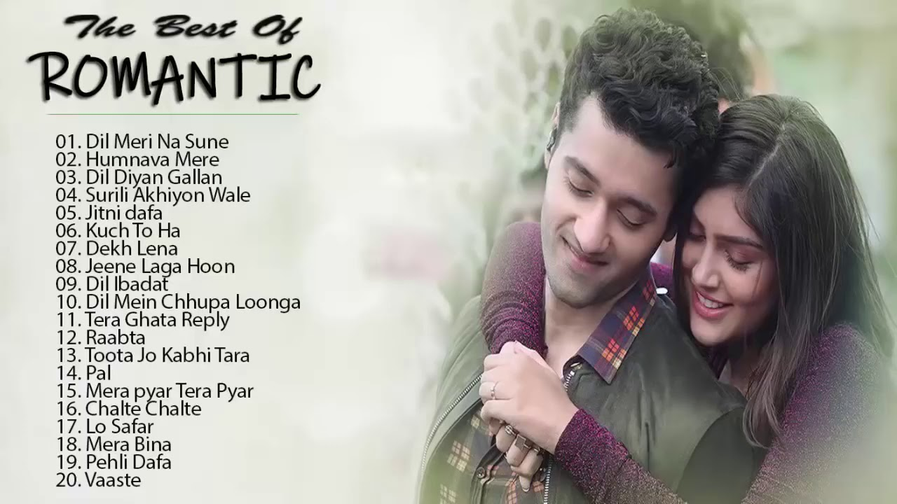 Love Songs Songs Download: Love Songs MP3 Songs Online Free on blogger.com