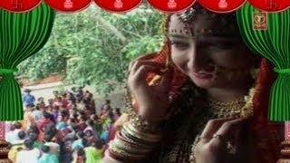 Mara Nakh Na Parvala Jevi (Mangal Phera) - Anuradha Paudwal Gujarati Marriage Songs