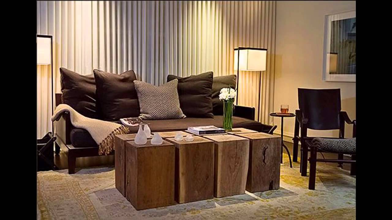 Elegant Lounge room design ideas YouTube