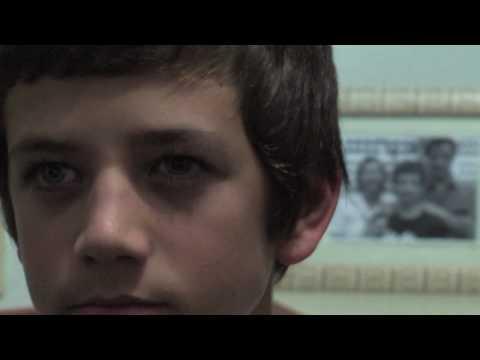 """Reminiscence"" - IB Short Film [HD]"