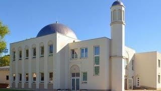 Ajj Kinnan Mubarak Din (Mir Naseem Ur Rashid) Ahmadiyya Punjabi Nazm,Nazam,Urdu Poem,Tarana.