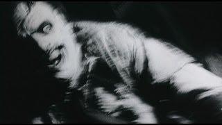 THE TEXAS CHAINSAW MASSACRE (2003) Trailer German Deutsch