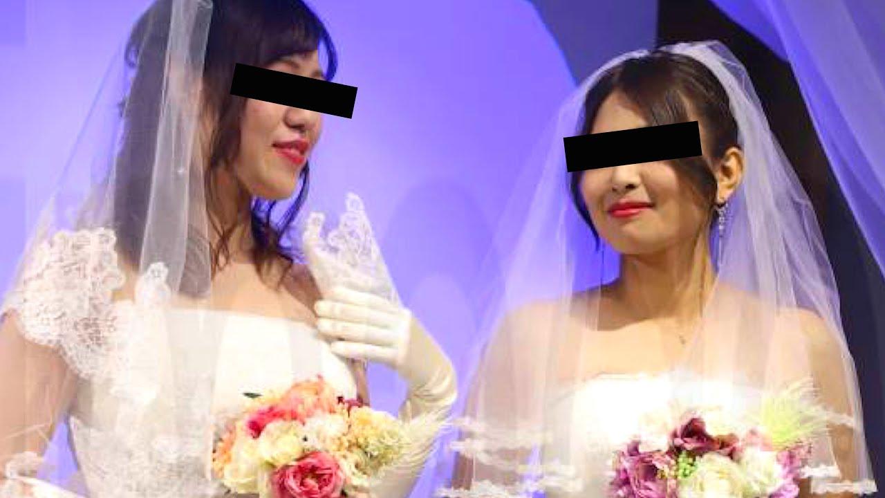 Pourquoi la communauté LGBT au Japon est-elle mal vue ? 🏳️🌈(love hôtel interdit)