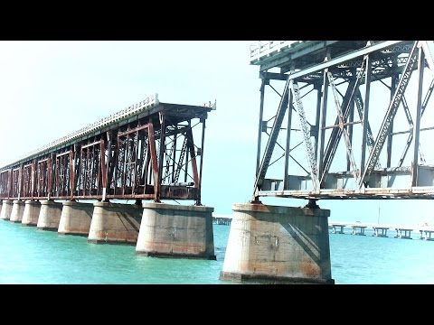 Millenniumforce Adventures To Everglades Key West And Miami