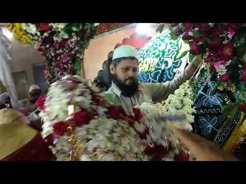 Sandal Shareef Dada Rehman Shah...