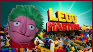 LEGO Masters - Season 1 Episode 10 : Finals Full Episodes