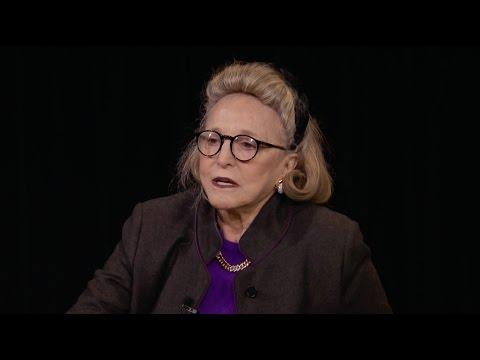 Jim Zirin-What Makes a Building a New York City Landmark?-Barbaralee Diamonstein-Spielvogel