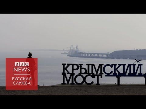 5 лет аннексии Крыма: вроде как Россия, но все равно другое государство