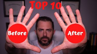 TOP 10 BEFORE & AFTER CLAIM TIPS YOU MUST KNOW - Public Adjuster Training