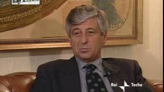 Gianni rivera said : for pele the left was same as right
