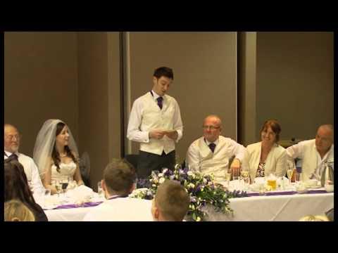 best man wedding speech roast Home wedding speeches example wedding speeches best man wedding speech by morgs & ryan hickey best man speech creater: morgs & ryan hickey a roast.