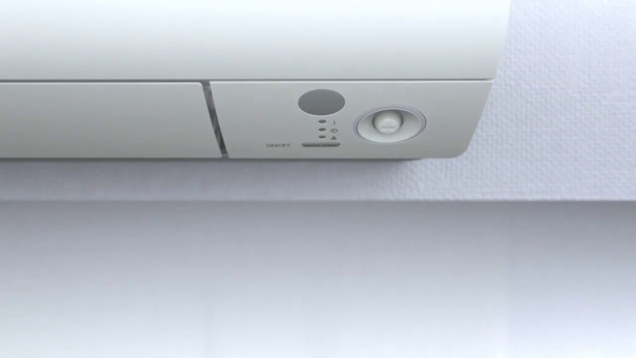 Schema Elettrico Daikin : Daikin riparazione schede condizionatori guasto errore u l