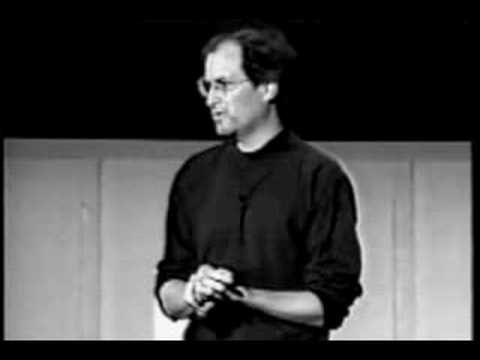an introduction to the life and history by steve jobs Conclusion steve jobs has and is still touching the lives of people all around the world today to summarize his life.