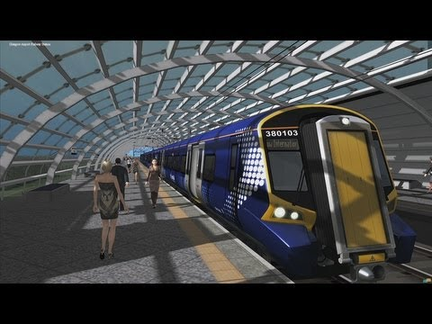 Railworks 3 Train Simulator 2013 Demo Downloadgolkes