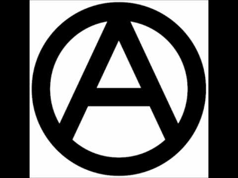 Idea of Anarchism and the Example of Emma Goldman