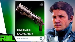 HALO 5 NEWS - VOICES OF WAR REQ PACK, NEW UPDATE SOON