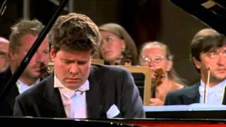 Denis Matsuev - Liszt - Totentanz - Kocsis