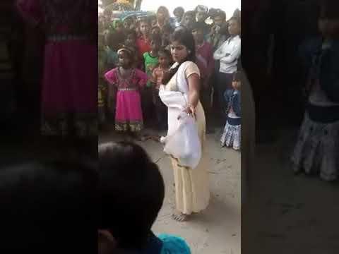 Lulia Mange Le Lulia ka Mange Le Dj song Sanu  Bhojpuri