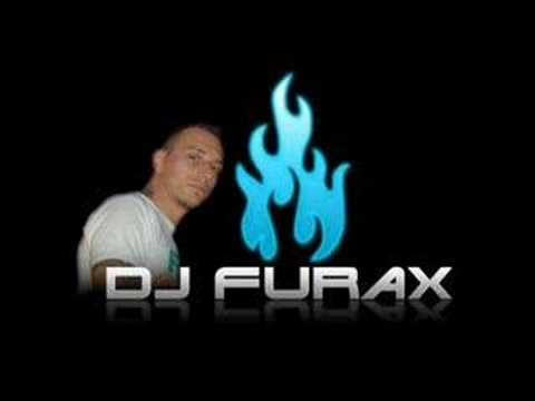 dj dutz - I love orgus ft body hard