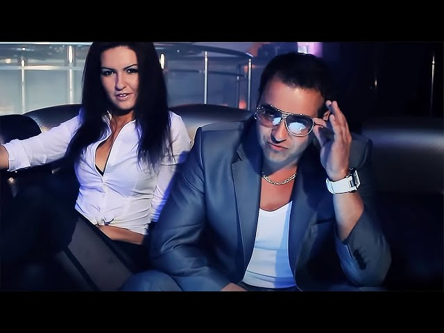 weekend-ona-tanczy-dla-mnie-official-video-clip-weekendofficial
