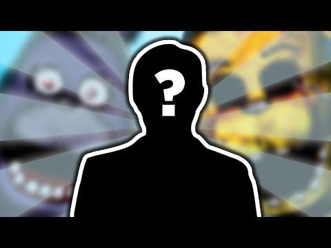 Is Scott Cawthon A Legend?