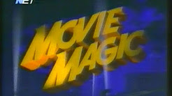 Movie Magic (Discovery Channel, 1994-1997)
