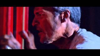 Смотреть клип Мураками - Догвилль