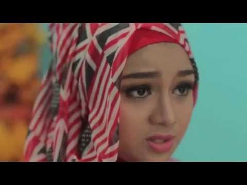 Lagu Aceh - Seulanga (cipt. Rafly) oleh Haifa Azzura, Kursus Vokal & Kursus Piano di Banda Aceh