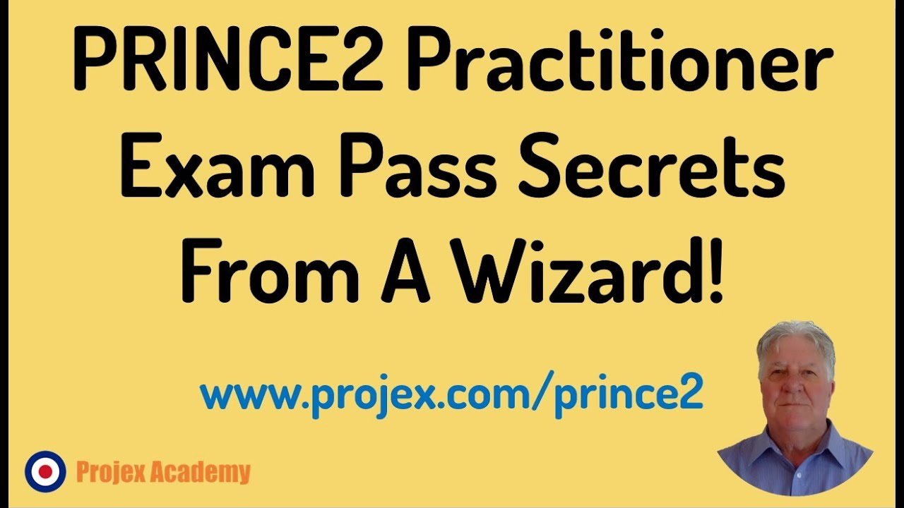 Prince2 For Dummies Pdf